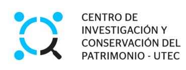 Centro de Investigación y  Conservación del Patrimonio