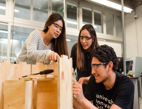 2020 Undergraduate Thesis Contest