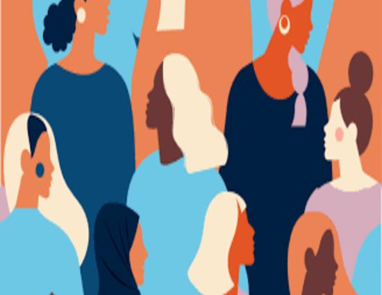 Gender LAB: GENDER AND DIVERSITY KNOWLEDGE INITIATIVE